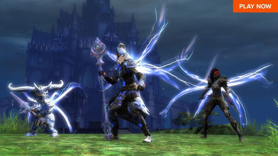 mmo-games-guild-wars-2