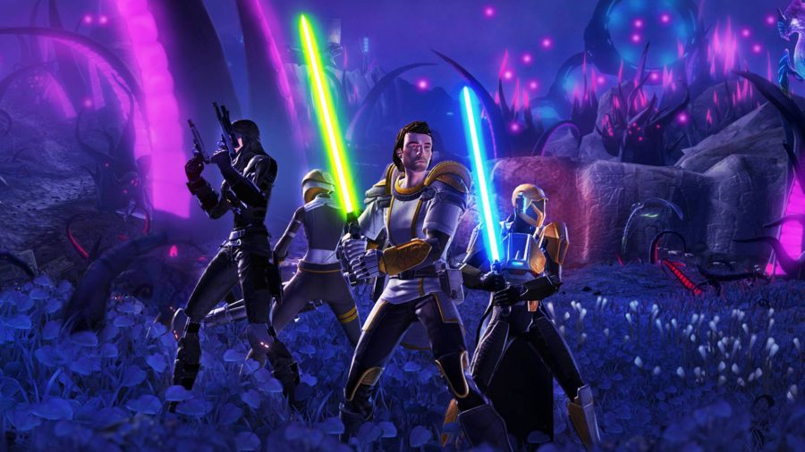 star-wars-the-old-republic-free-mmos
