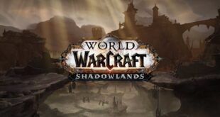 wow-shadowlands