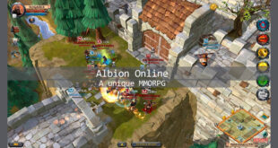 albion-online-the-most-unique-mmorpg-2020-review-6982788-5174096-jpg