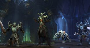 world-of-warcraft-torghast-nerf-6898586-8723751-jpg